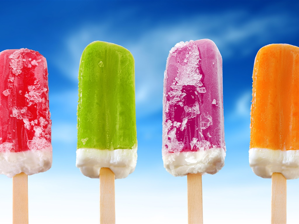 Colorful-ice-cream-popsicle_1024x768.jpg