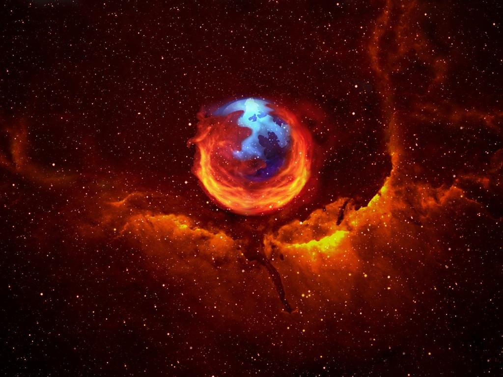 Mozilla firefox 35 download grtis - softoniccombr