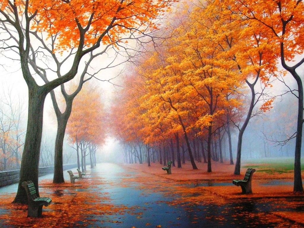 http://ru.best-wallpaper.net/wallpaper/1024x768/1106/Foggy-Autumn_1024x768.jpg
