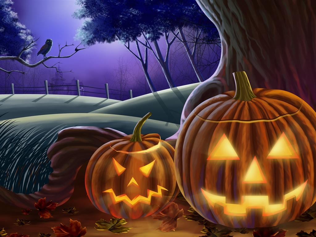 ハロウィンの画像 p1_34