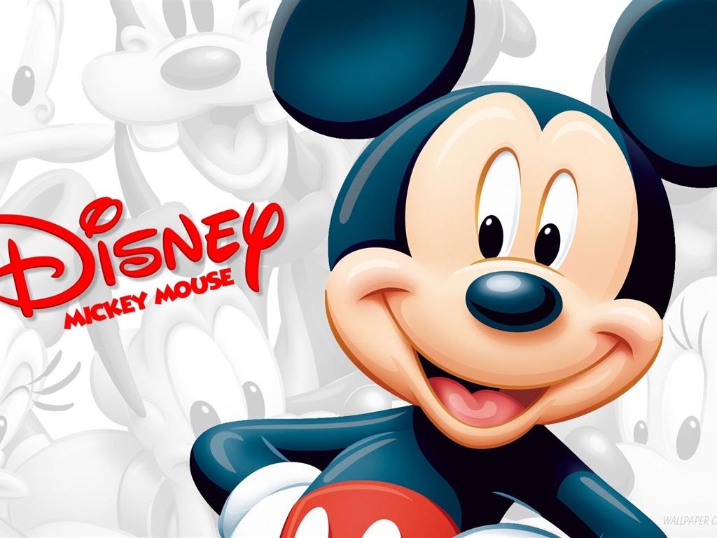 ミッキーマウスの画像 p1_34