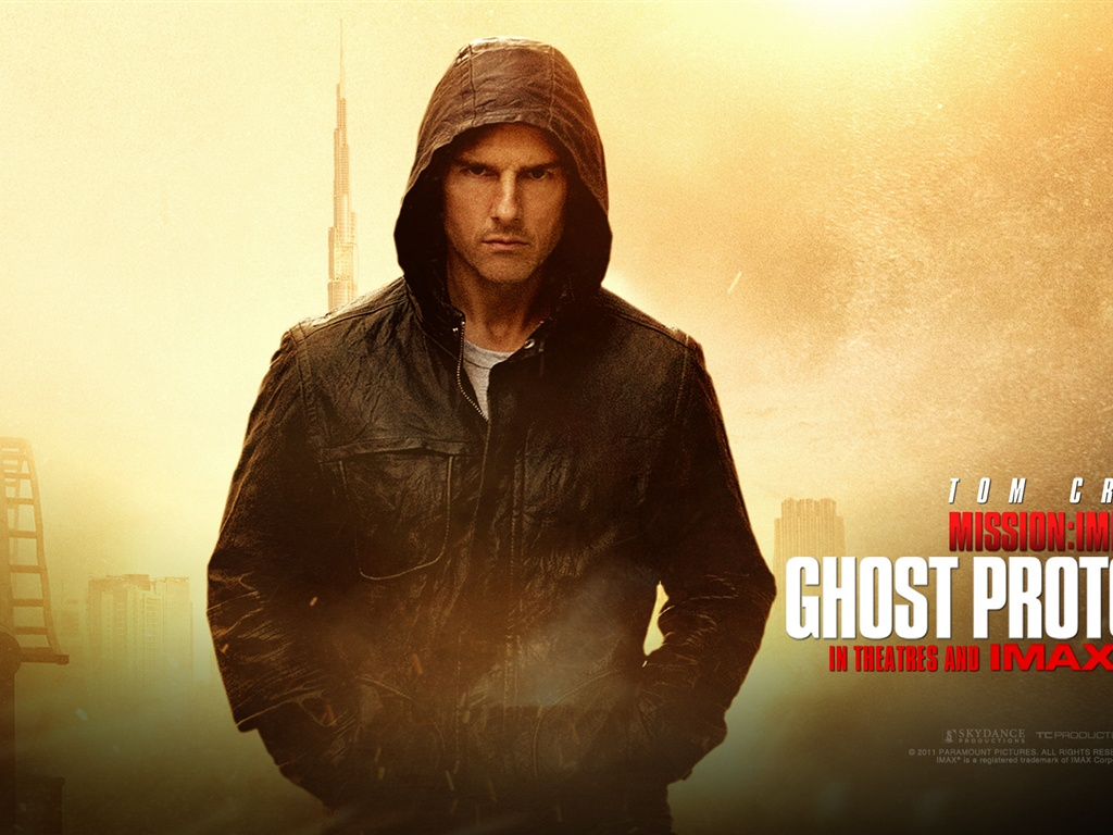 Tom-Cruise-in-Mission-Impossible-Ghost-Protocol_1024x768.jpg