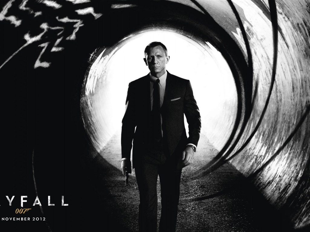 007 skyfall fonds d - photo #3