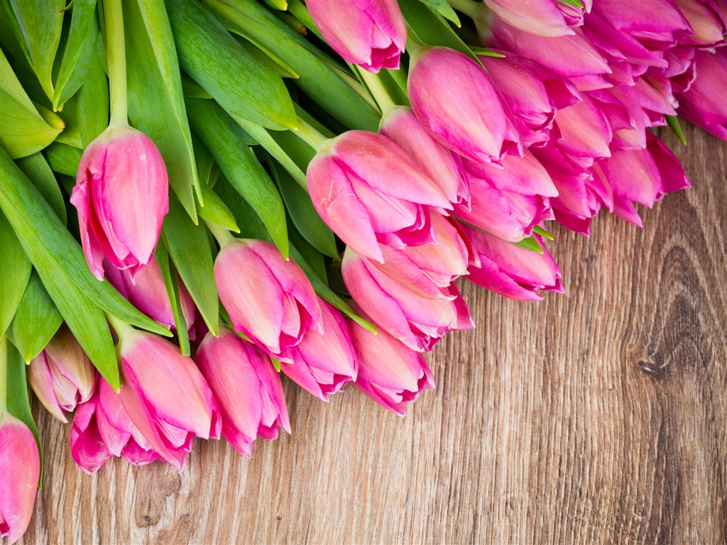 Фото цветов марта
