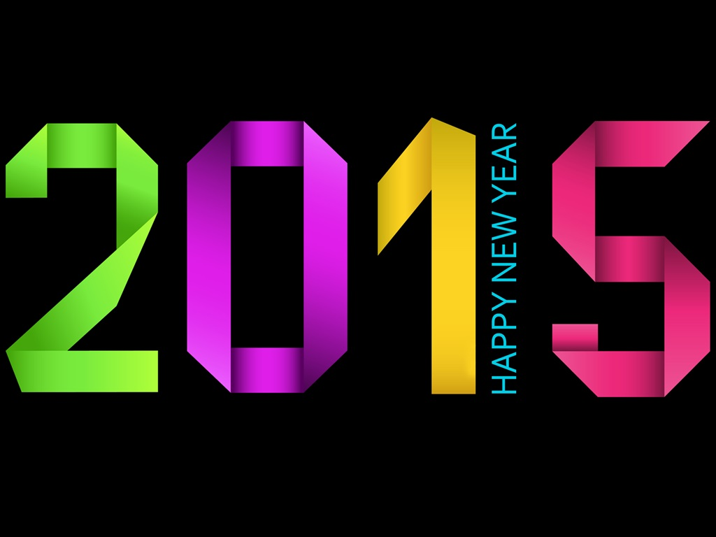 "... Malayalam Calendar Free Download Of 2015/page/2"" – Calendar 2015"