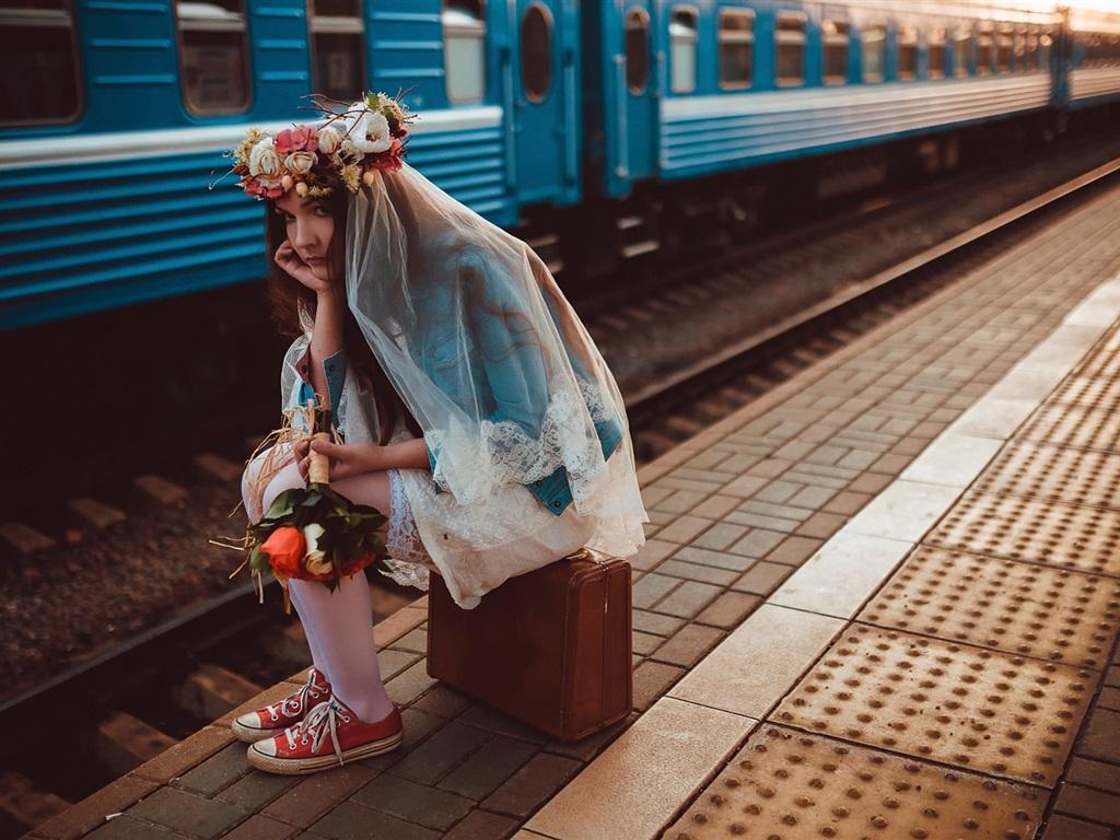 Obwohl ich sie liebe bin ich einsam? Mdchen - Gutefrage