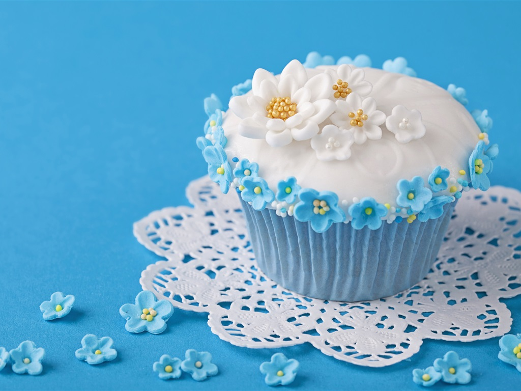 Best Cake Images Free Download
