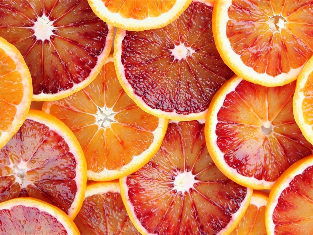 case de fruta