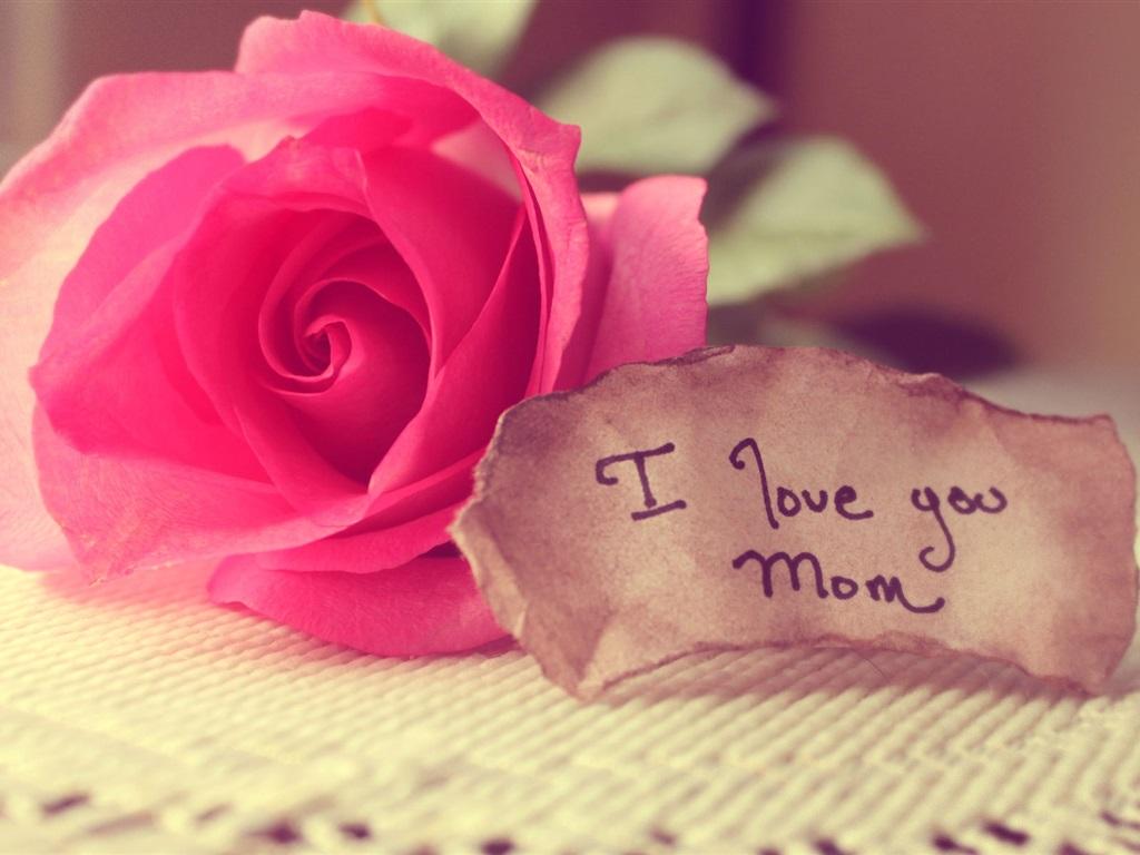 Рождением внука, открытки про любовь мама