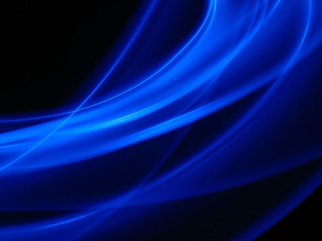 картинка синева экрана объясняется многими