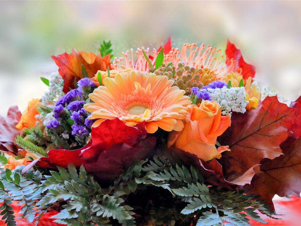 корсетное осенние фото с цветами страна