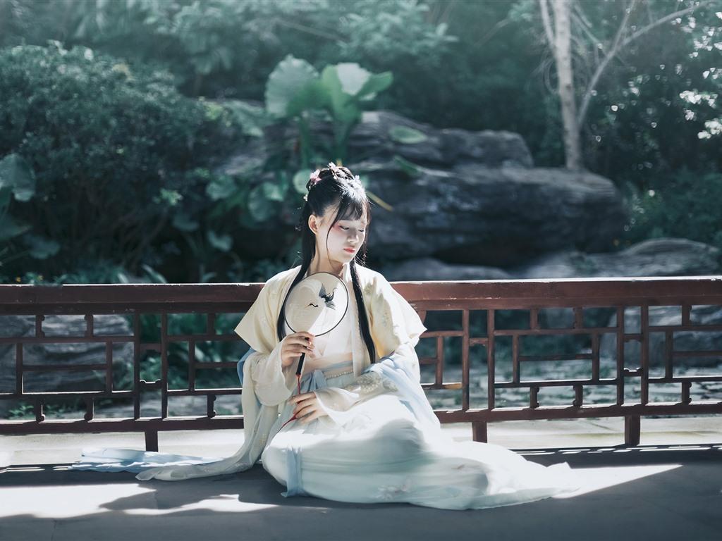 Asian av stars dvd