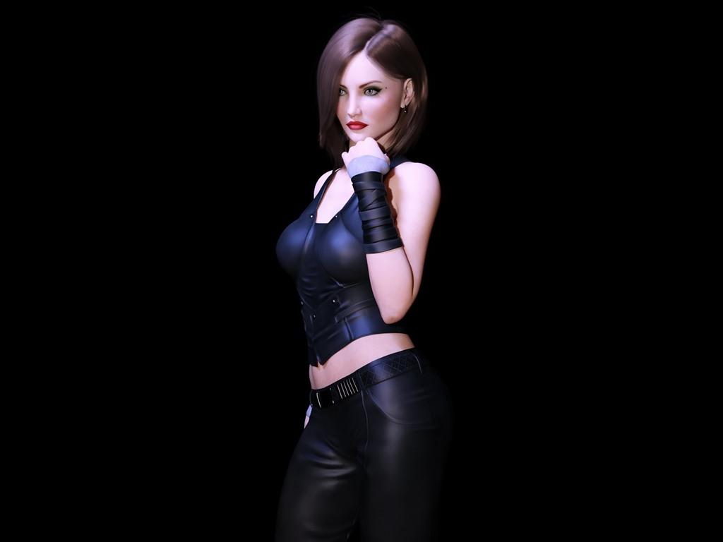 Sexy bbw feet pics-8086