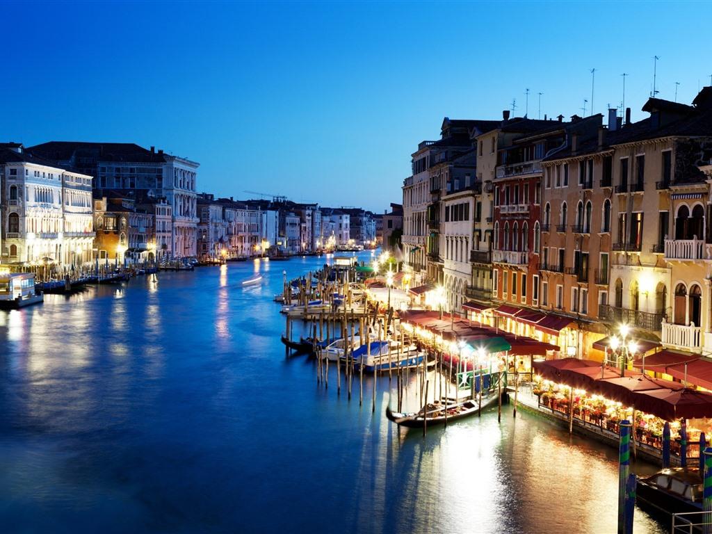 Обои венеция, красиво, venice. Города foto 18