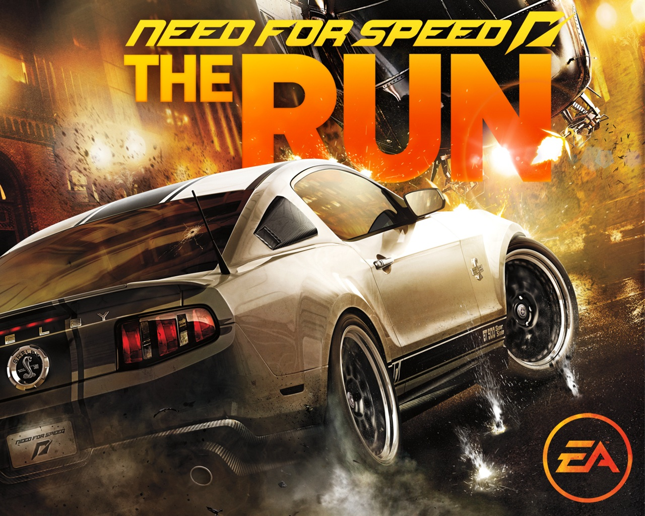 How to download need for speed payback free for pc 100% working.