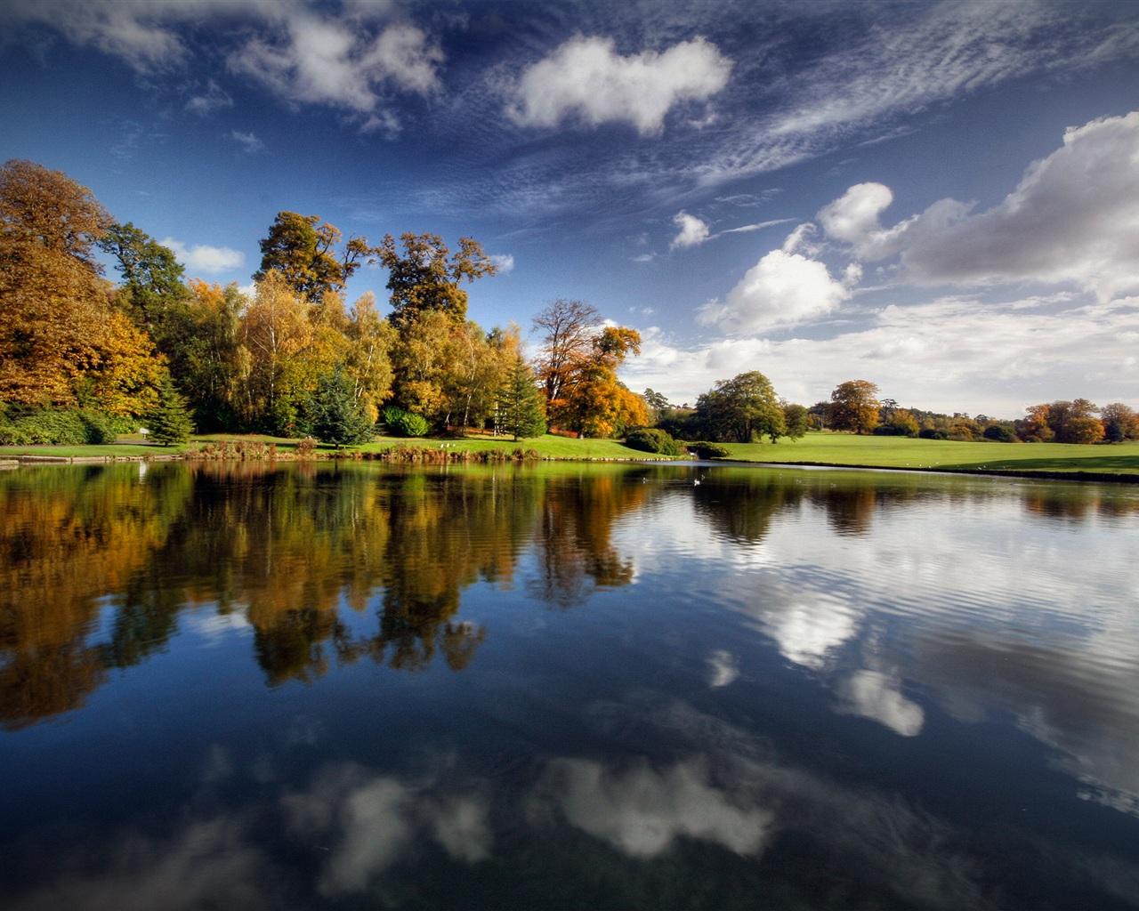 風景の画像 p1_27