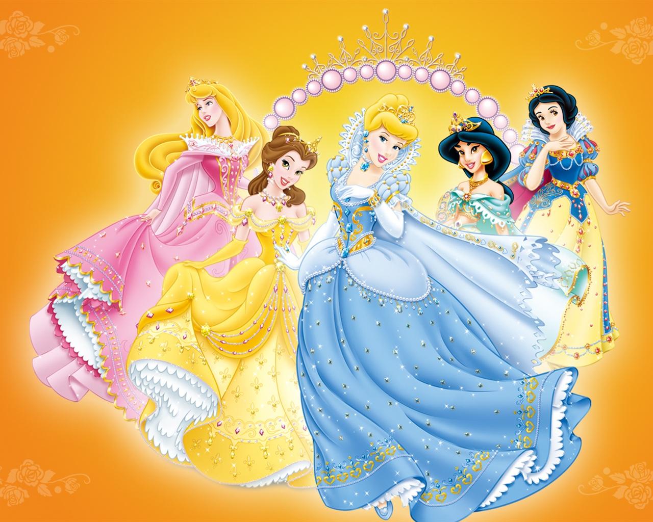 壁紙 プリンセスドレスショー 1680x1050 Hd 無料のデスクトップの背景