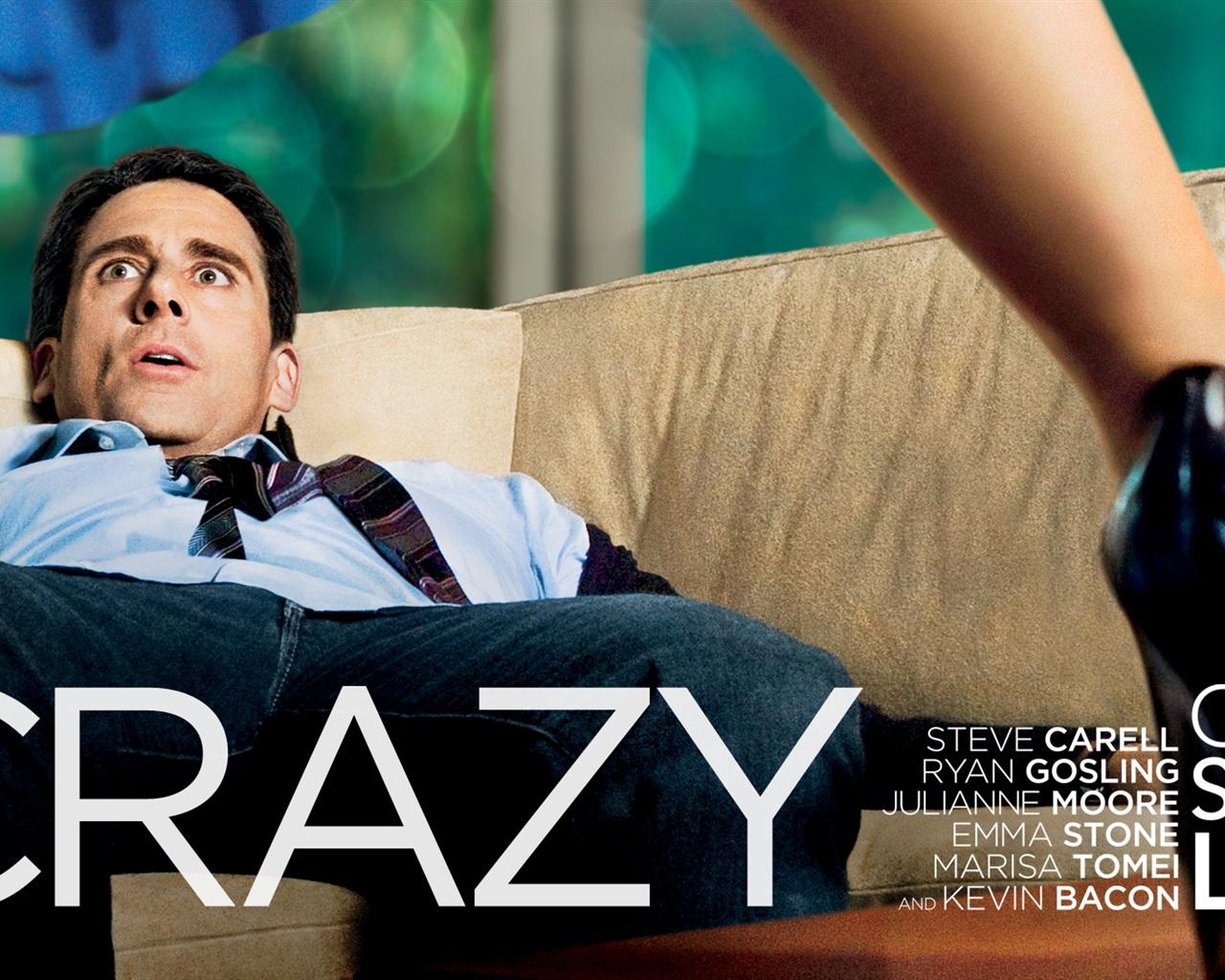 Crazy stupid love fondos de pantalla 1280x1024 descripción crazy