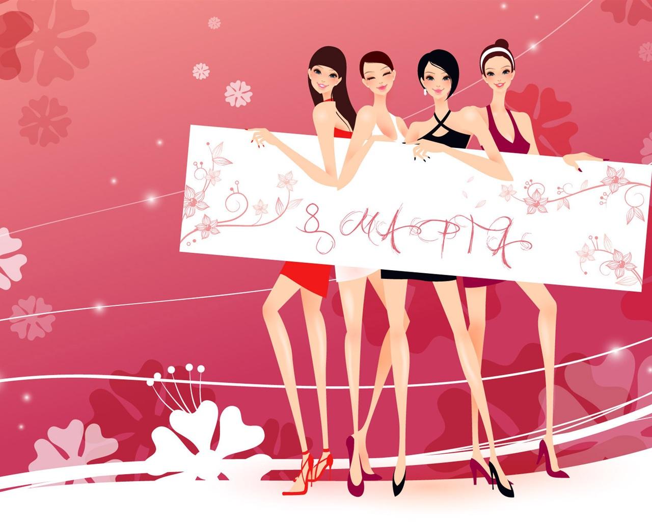 Dia da Mulher (8 de Março) Happy-Women-s-Day-March-8_1280x1024