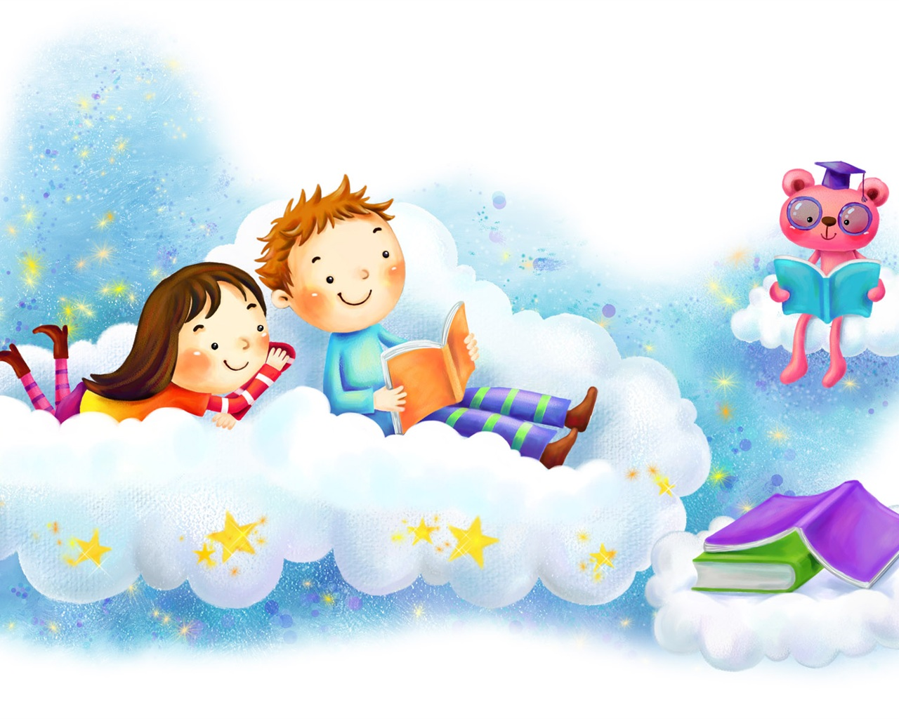 Hd children free wallpaper children s day wallpapers for Childrens wallpaper
