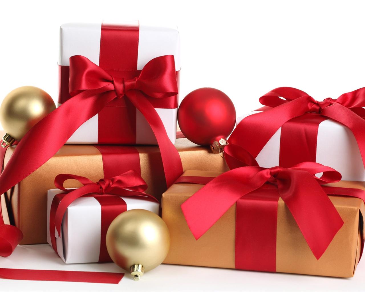 Поздравление подарки доставка