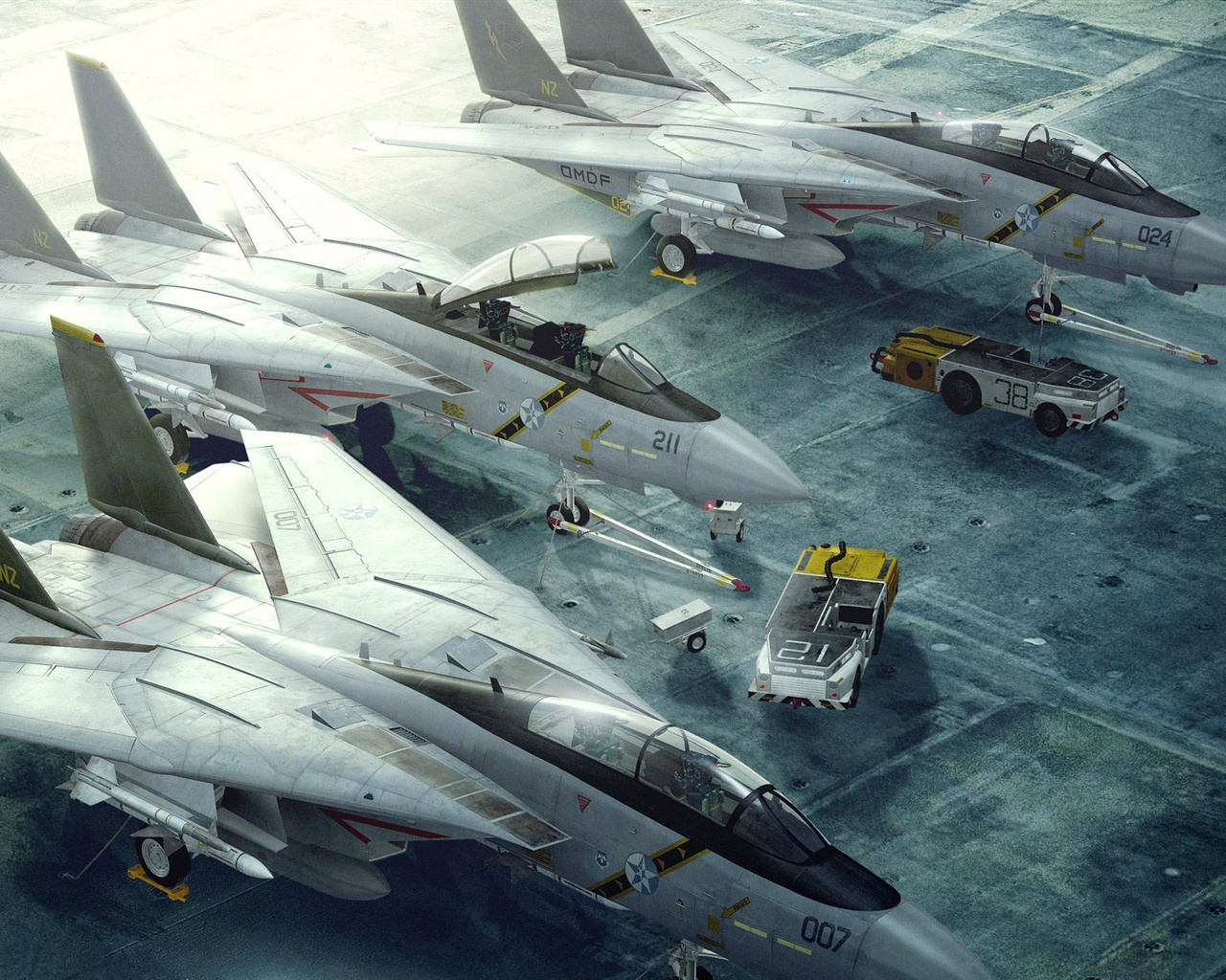 F 14 (戦闘機)の画像 p1_31