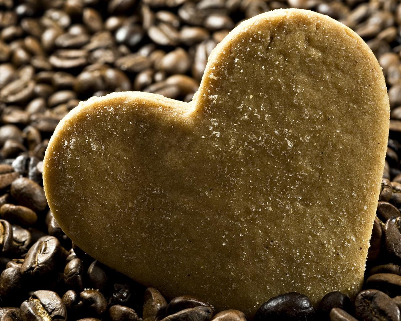 любовь кофе еда love coffee food без смс