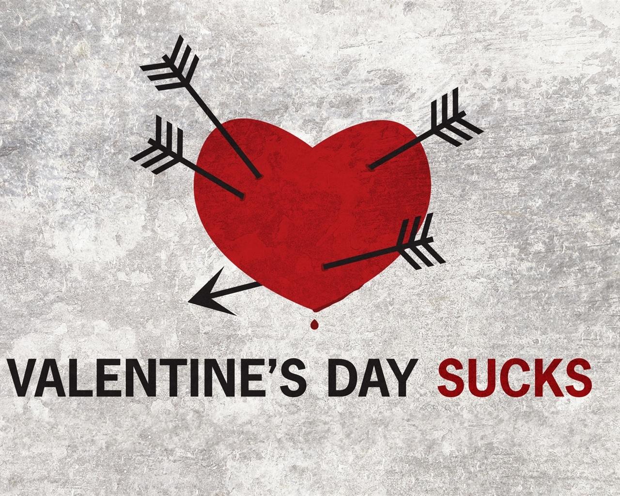 Day picture suck valentine