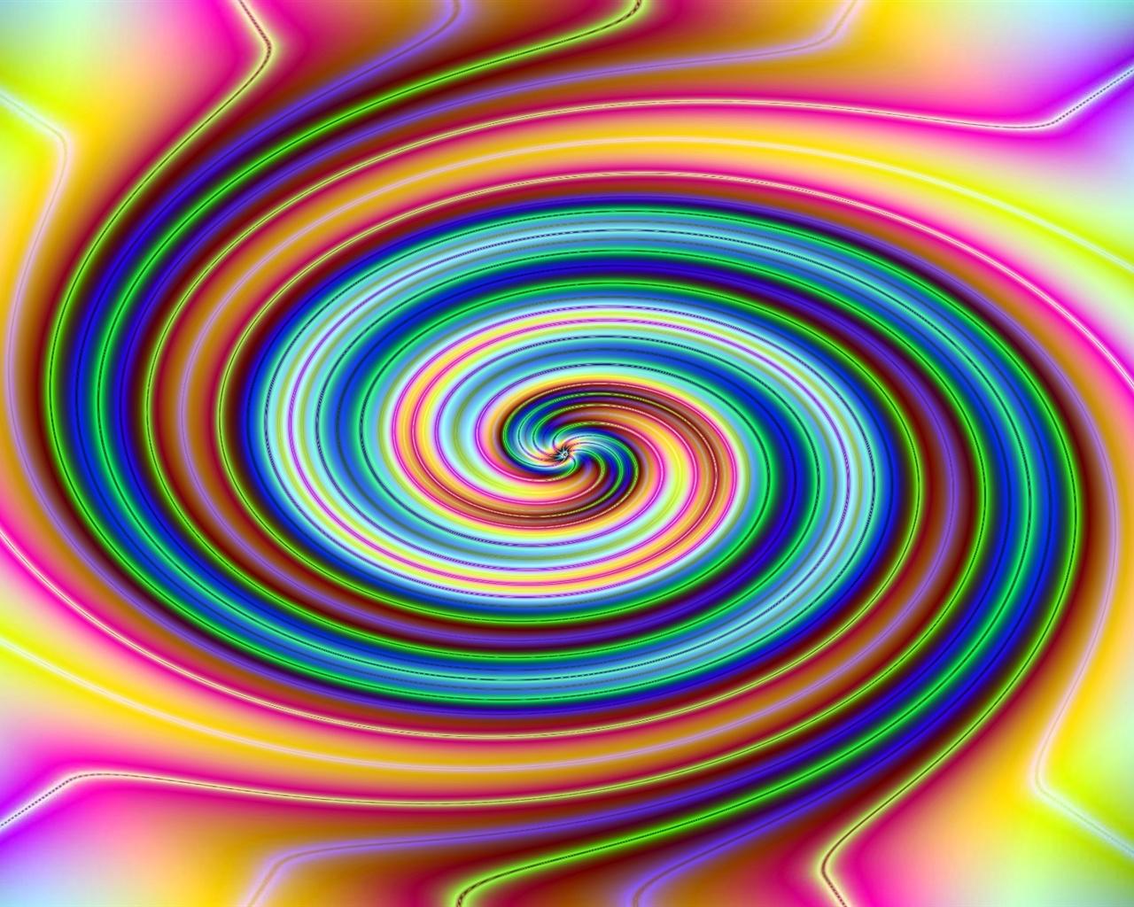 wallpaper vortex virus