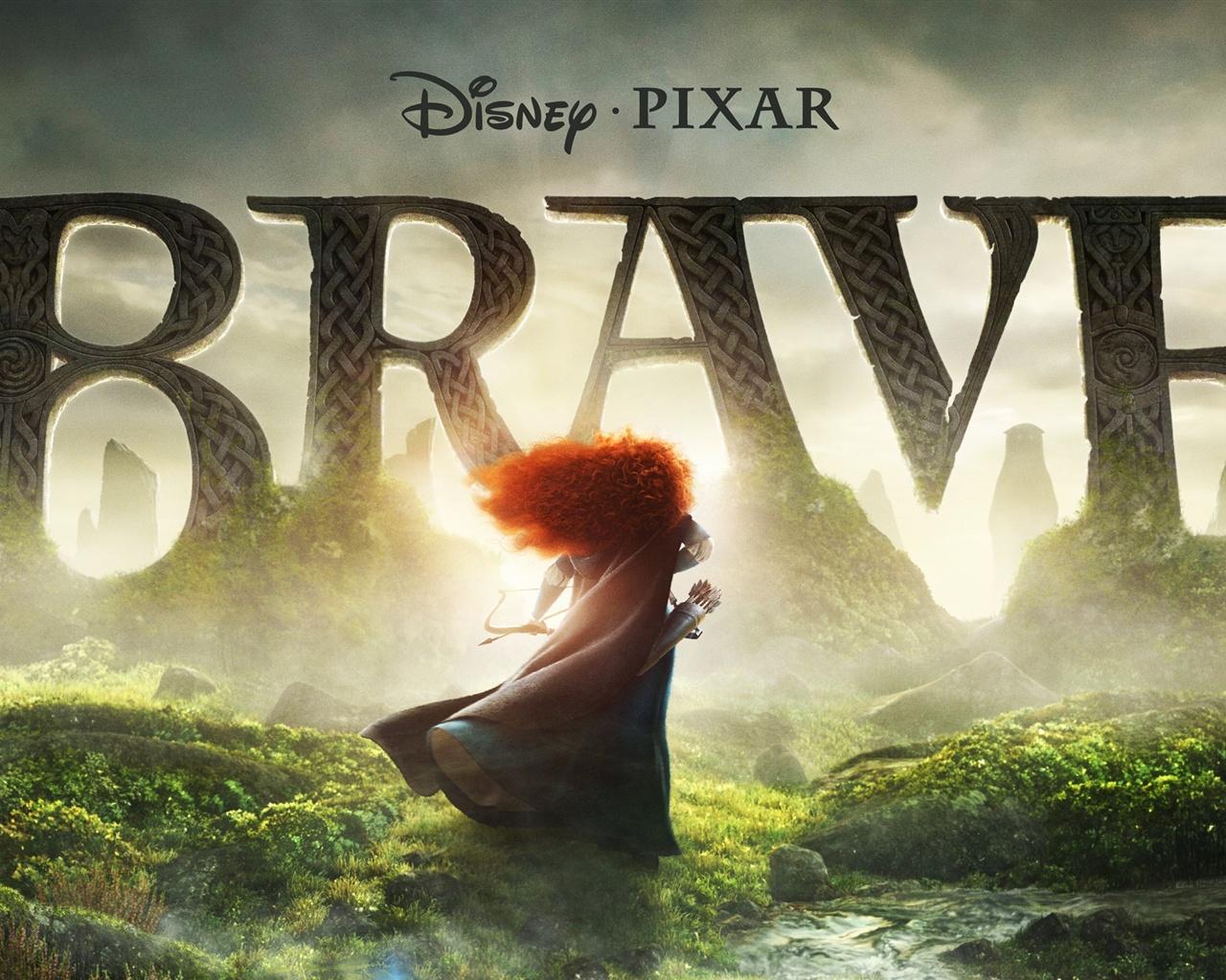 brave wallpaper 1280x1024 - photo #17