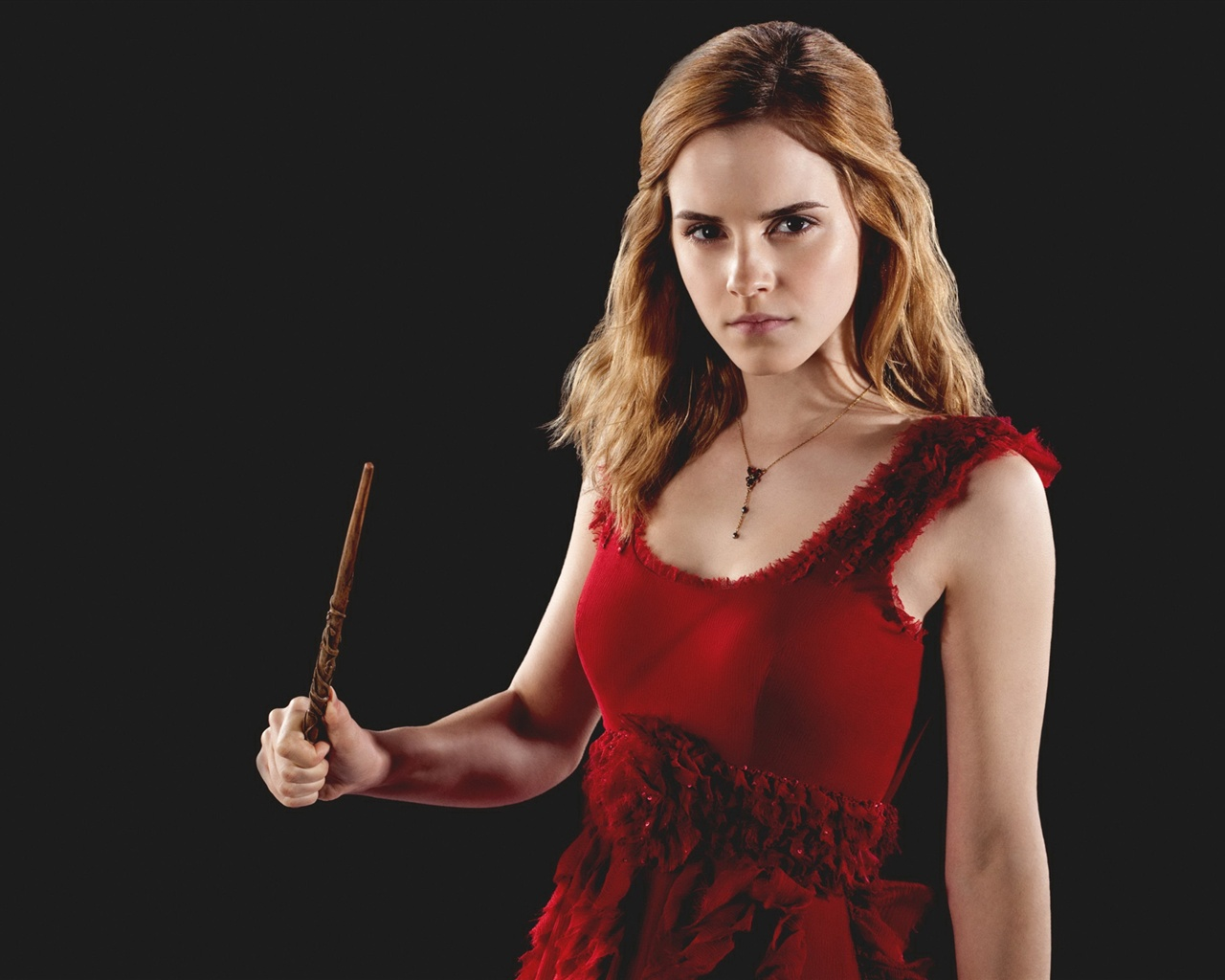 Emma-Watson-25_1280x1024.jpg Emma Watson