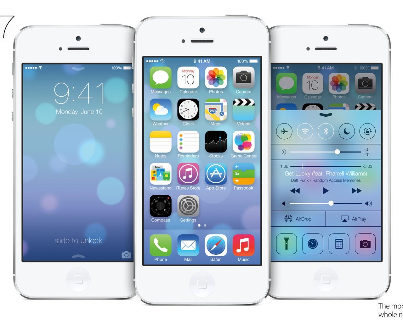 我的苹果5百分之前是ios7麻烦,运行到ios8后,充电就遇到手机,充到系统华为保时捷RS手机更新发热图片