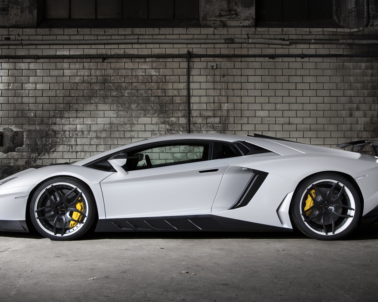 las luxury los angeles sports lamborghini rental exotic to la rent a vegas strip in on car
