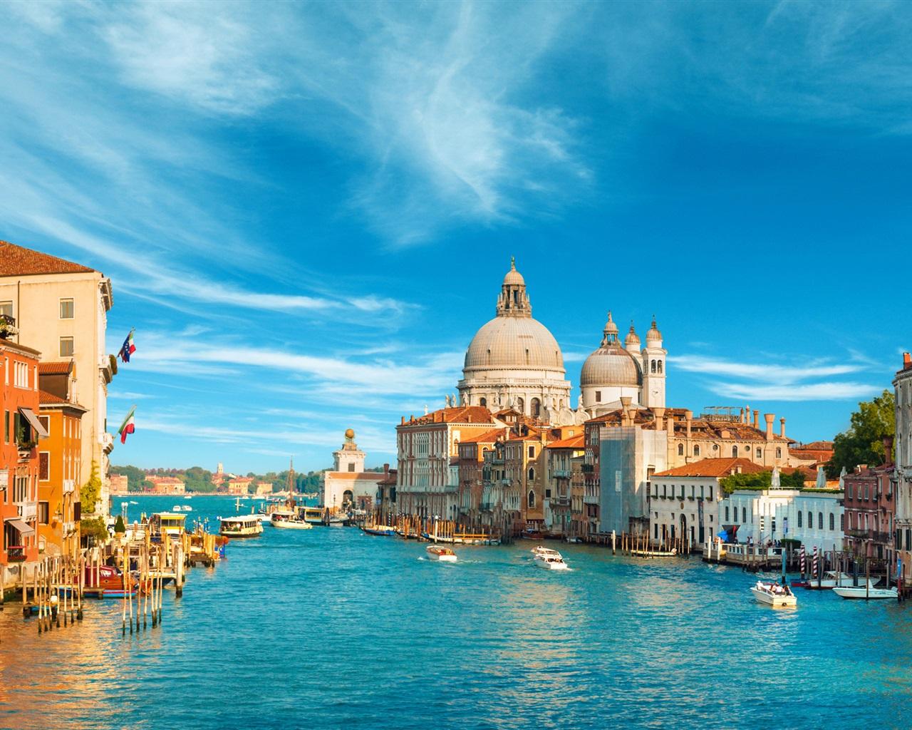 ヴェネツィアの画像 p1_30