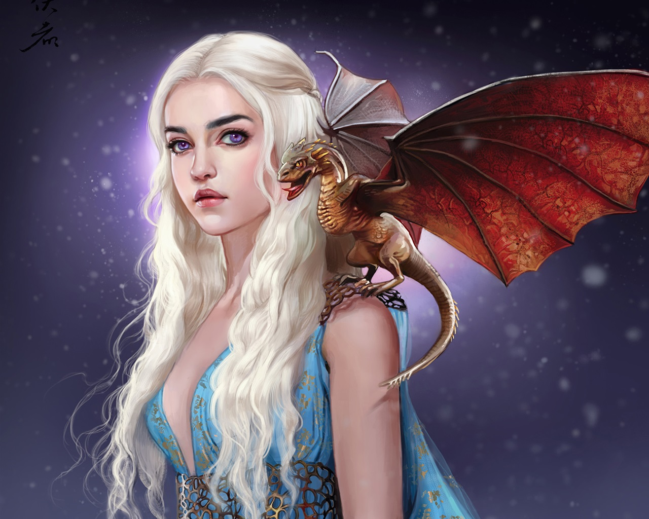 Game Of Thrones Fan Art House Jamie Targaryen w101657 additionally Z925 in addition Light Blue Watercolor Background in addition Winter Tree besides 2131071403310345203. on game of thrones wallpaper