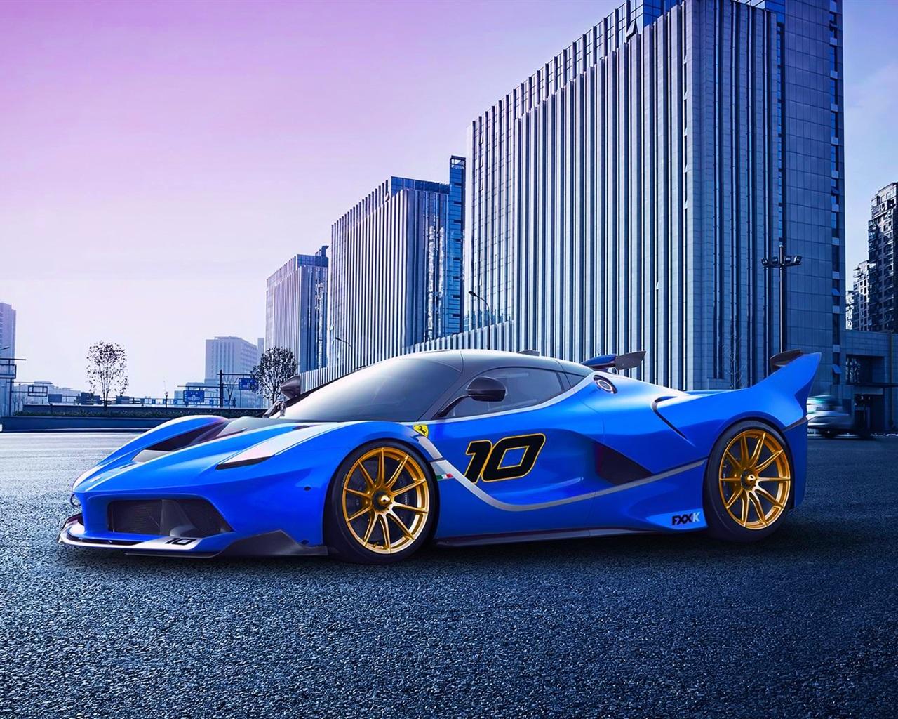 Ferrari Laferrari Wallpaper Hd Download