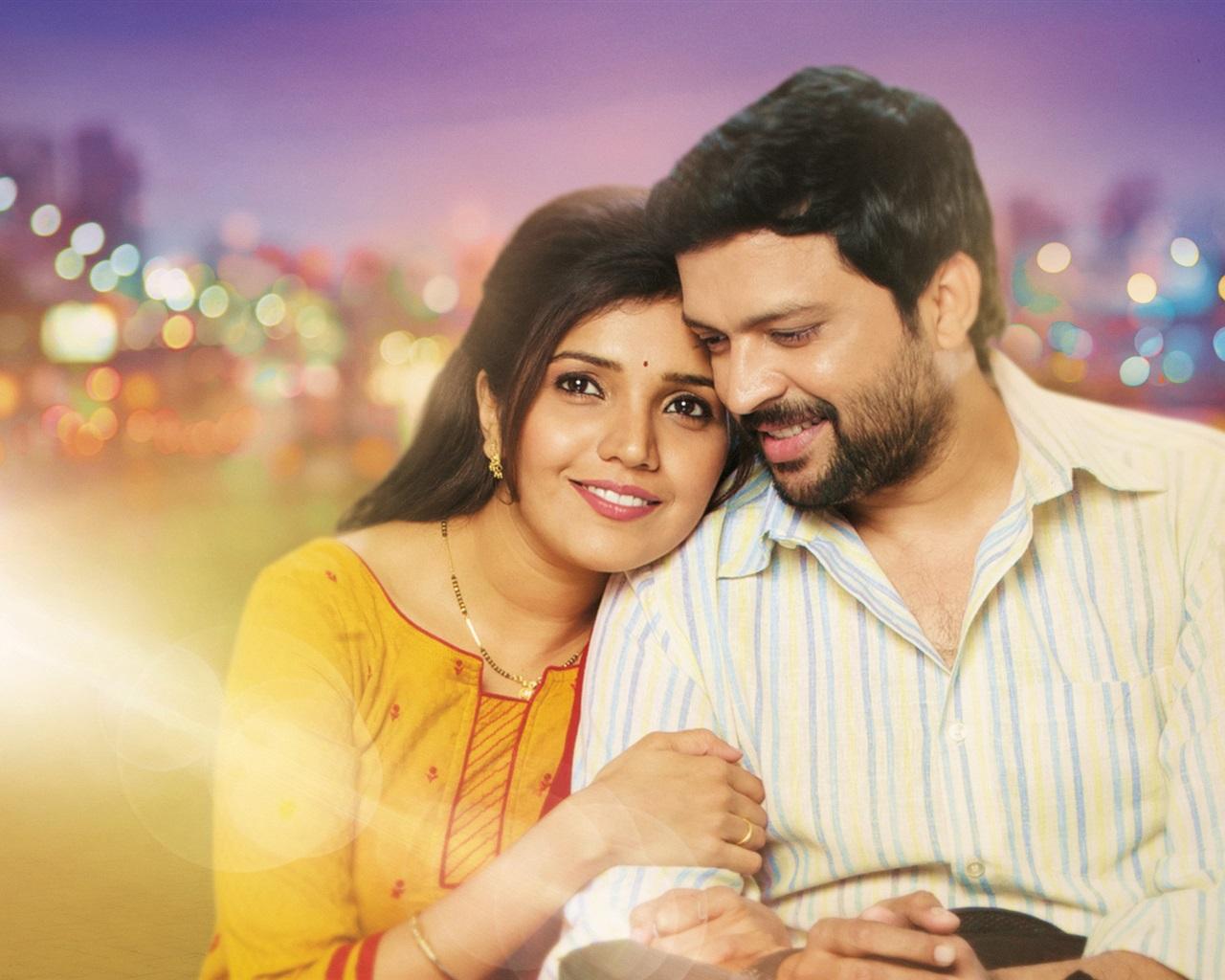 Guddu rangeela movie download filmywap