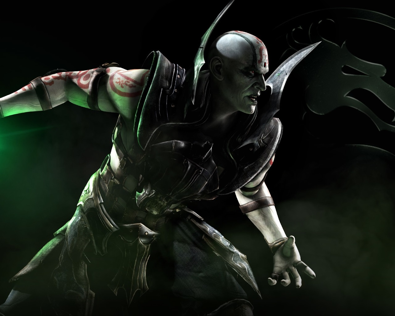 Play Mortal Kombat Download For Pc Game - ifile