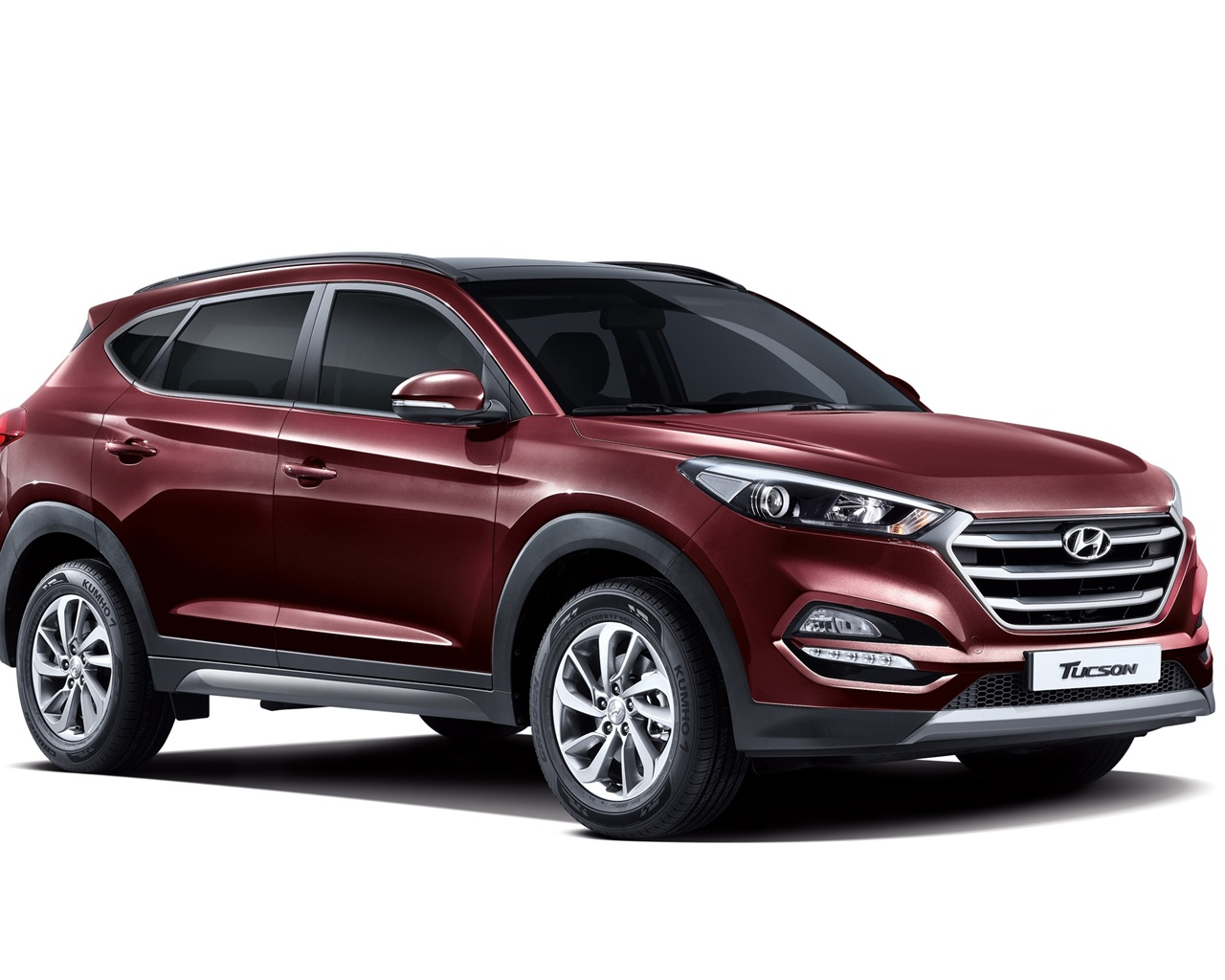 2015 hyundai tucson suv features specs edmunds. Black Bedroom Furniture Sets. Home Design Ideas