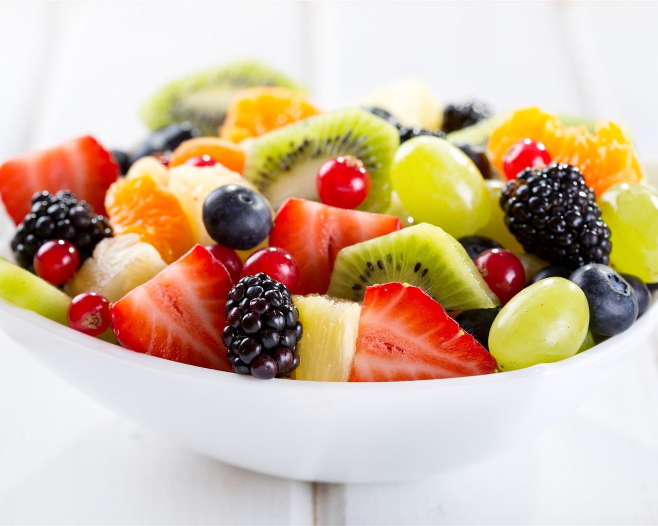 fruktoviy-salat-erotika