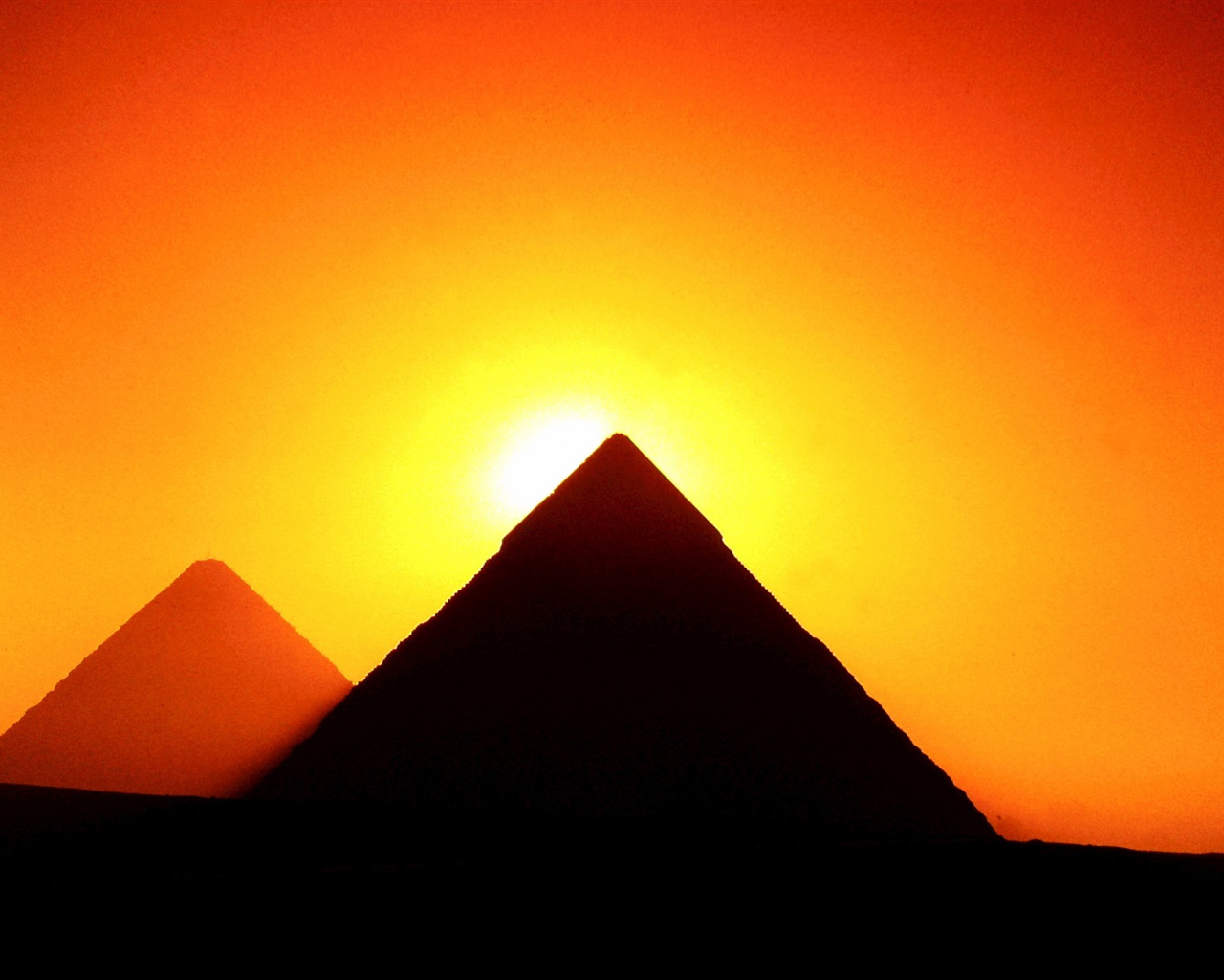 Glass Pyramid Of Kaiser Tres 181190636 in addition El Egregor further Watch moreover 4252514 likewise Postimg 233650. on pyramids wallpaper