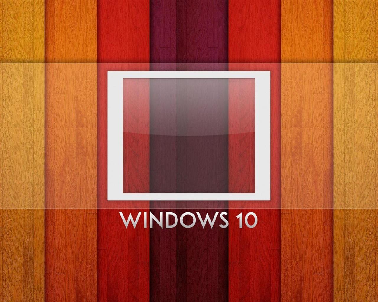Обои windows, wood, background. Windows foto 16