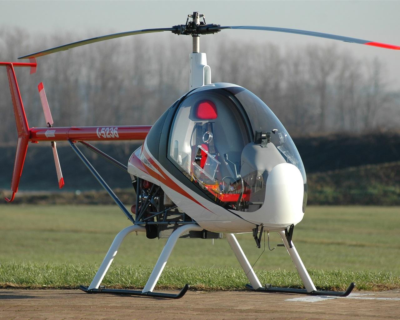 elicopter de vanzare