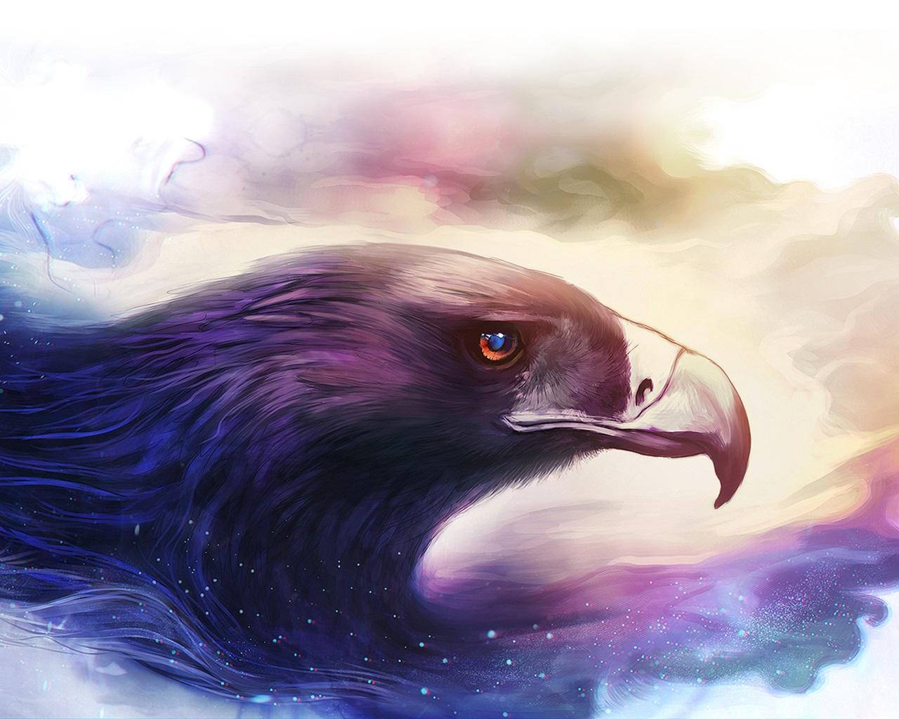 Окончанием, крутые картинки с птицами
