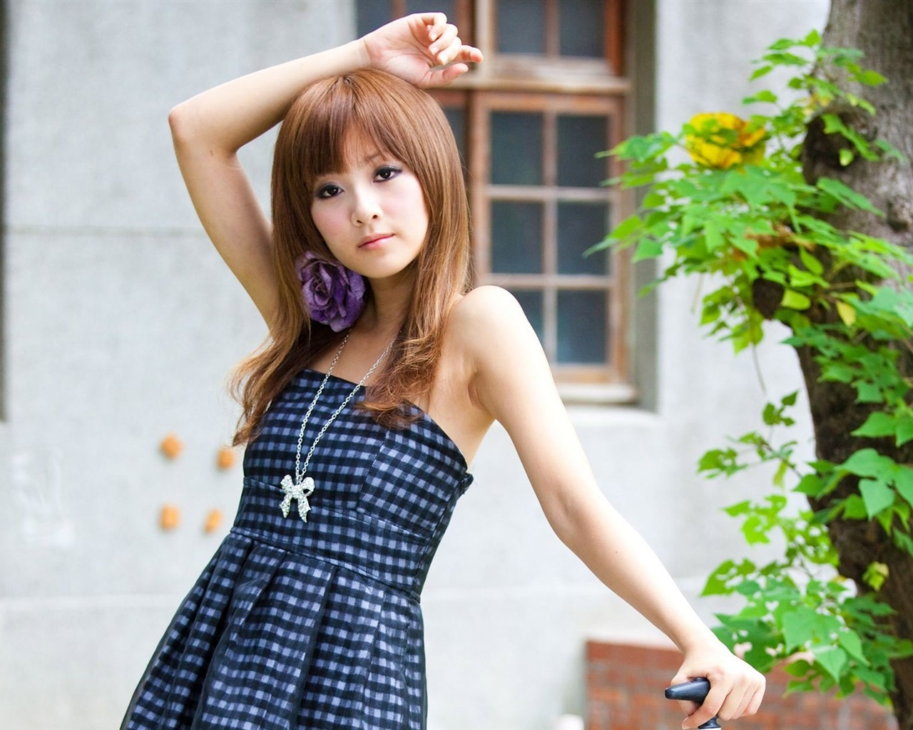 для девушек китаянки японки фото также утверждают