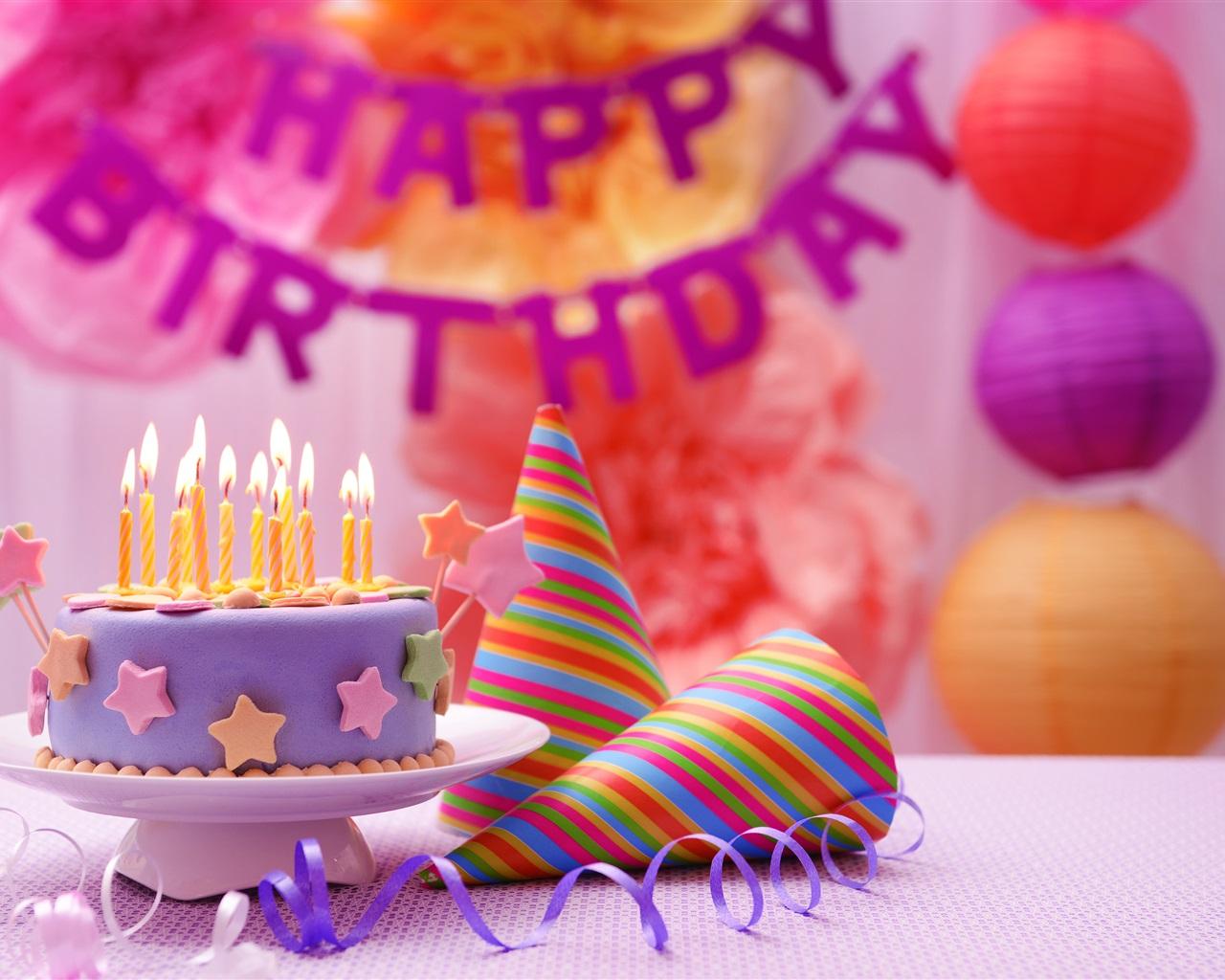 радиосхемы приборов, картинки с тортом и подарками на день рождения омбре сомбре собирают