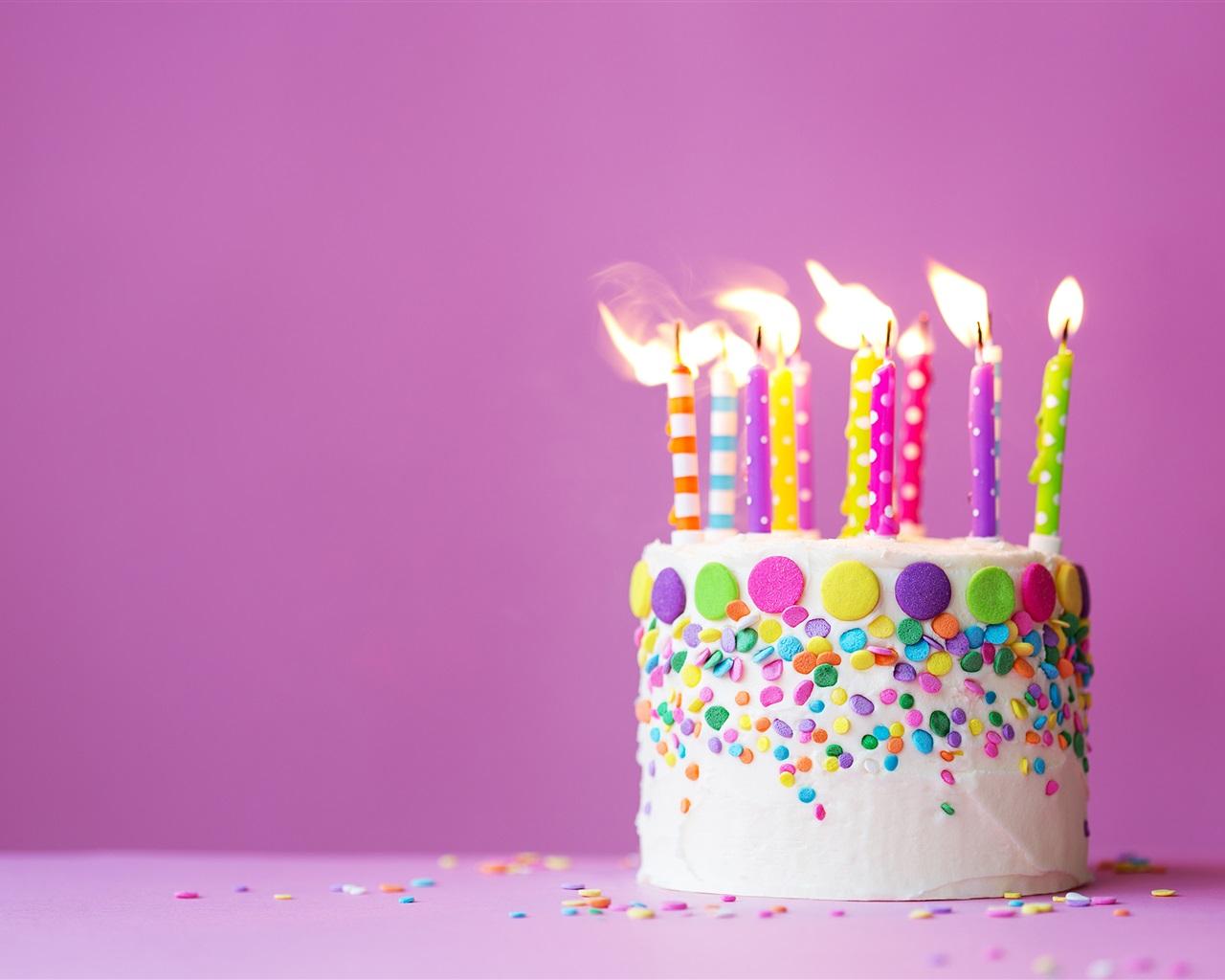 Поздравления с днем рождения в прозе девушке 20 лет
