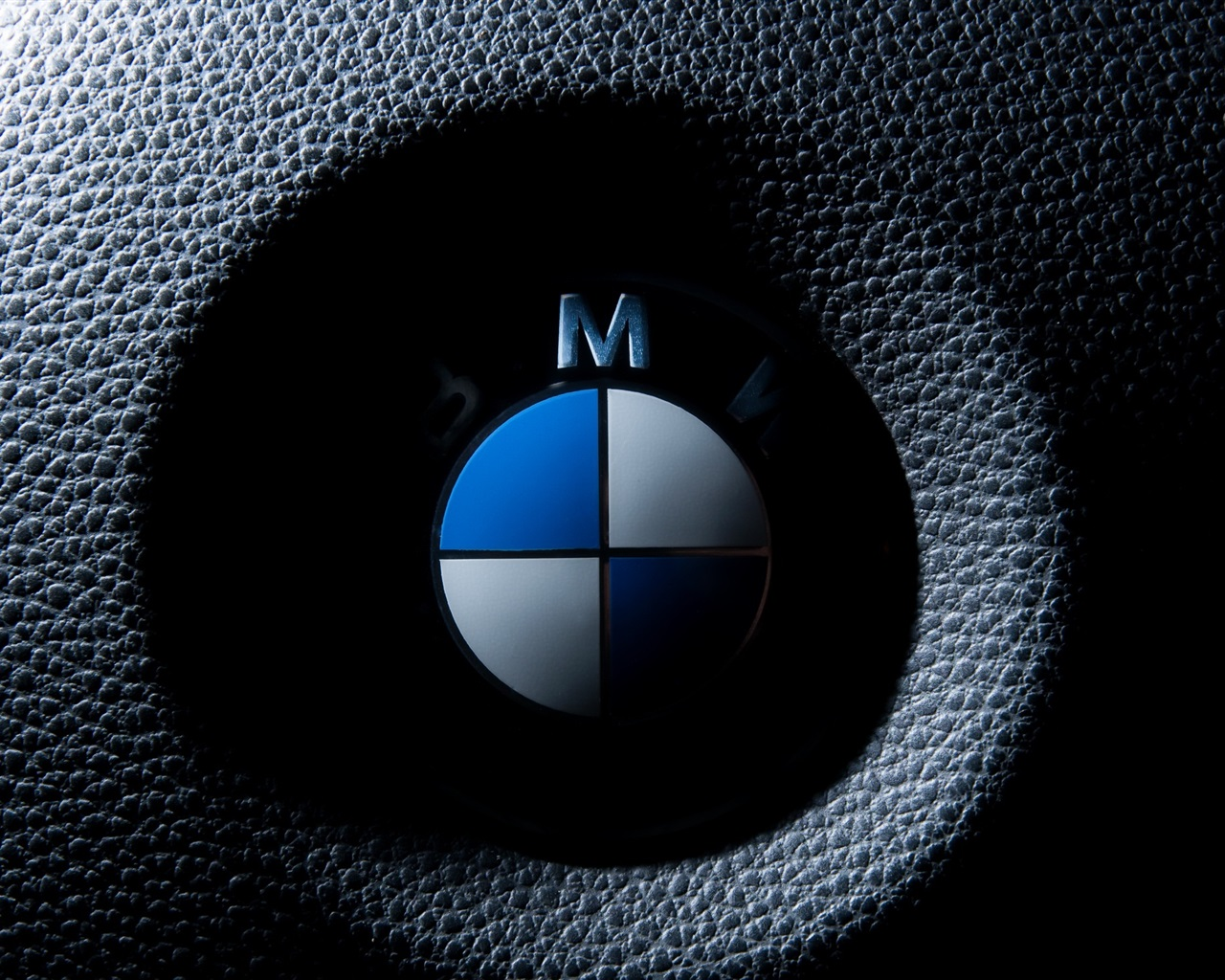Fonds D Ecran Logo Bmw Macrophotographie 2560x1440 Qhd Image