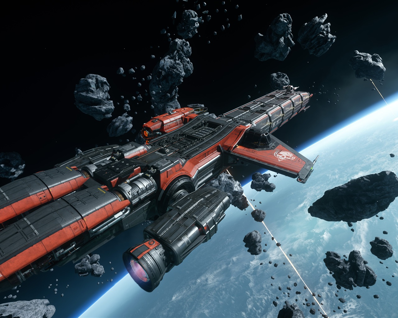 how to download star citizen