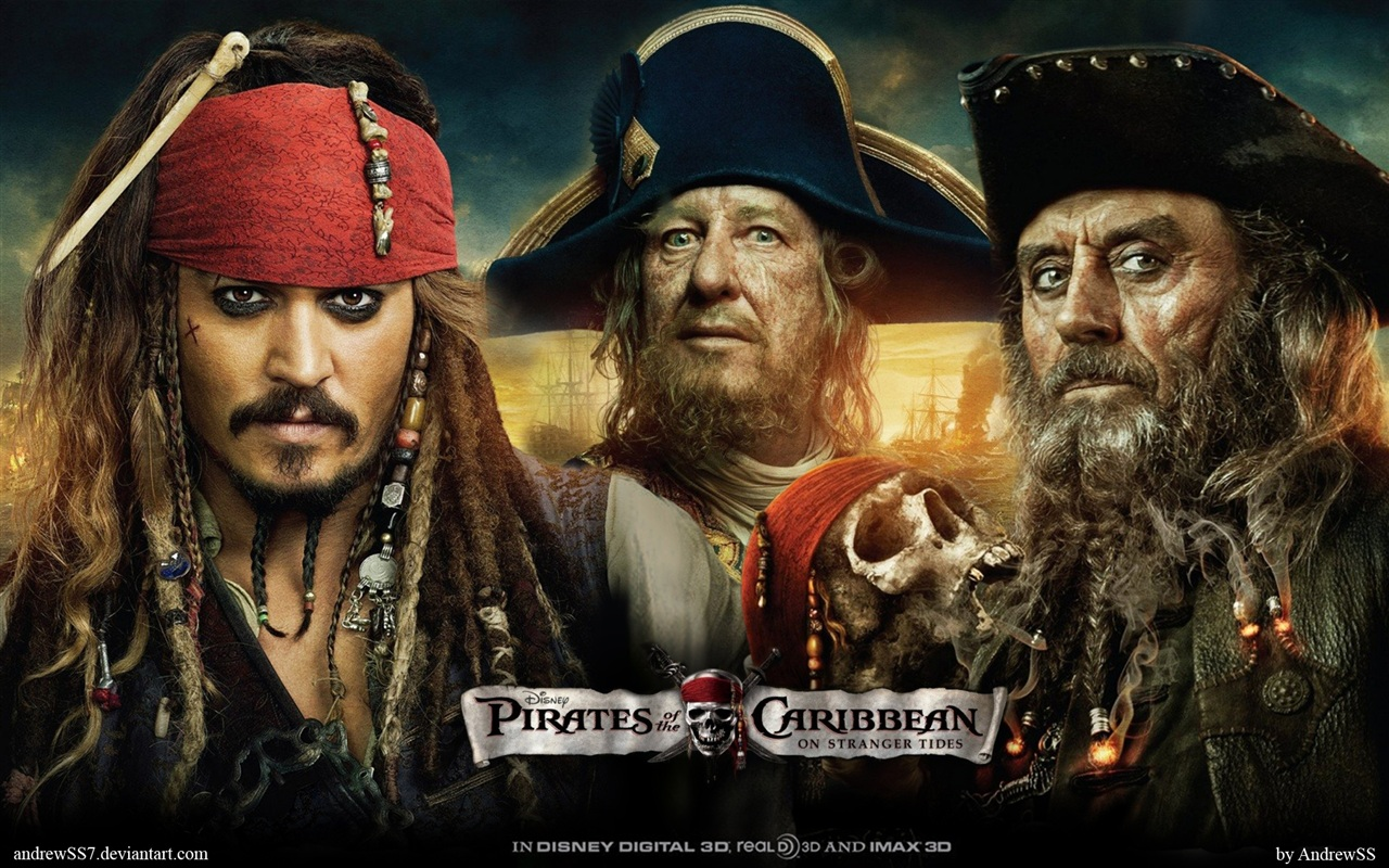 Pirates-of-the-Caribbean-4-Three-pirates_1280x800.jpg Pirates